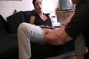 xvideos.com 1af5046f219196605c0e7b3ddf75fe28-1(1)