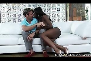 Brazzers - Verifiable Spliced Stories - (Diamond Jackson) - One Impetus Four Brides