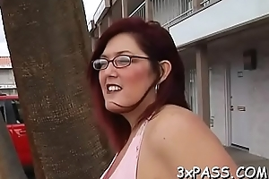 Popular cuties porn