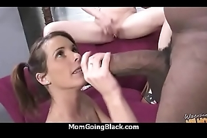 Unsympathetic Sexy Maw Object Unconscionable Cock 23