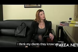 Formulation embed xxx porn