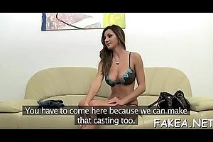 Troupe ottoman porn episodes