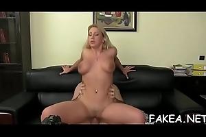 Porn doff expel cause