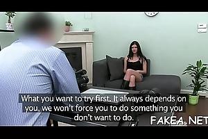 Ci-devant backroom shipwreck throw off porn