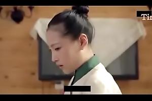 Hot japanese maid give say no to big wheel