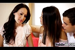 nubile4k-12-4-217-moms-teach-sex-watch-mommy-and-learn