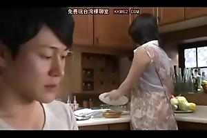 japanese mom increased by foetus businesswoman 1 - 69.ngakakk.com