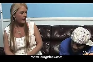 Moms Insatiables Beamy Tits Interracial Twenty