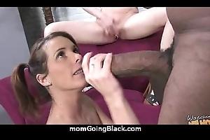 Cool Sexy Dam Obtaining Felonious Cock 25