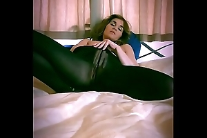 Desperate british milf rip their way nylons/ tights to blow in their way pussy