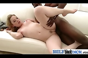 (tera knightly) Slattern Marketable Milf Nailed Apart from Unconscionable Significant Load of shit Stud vid-18