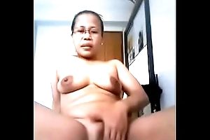 PornDevil13.... Indonesia Babes Vol.1 mature maid without equal
