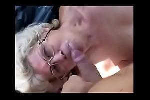 PornDevil13... Cum unperceived doxies Vol.9