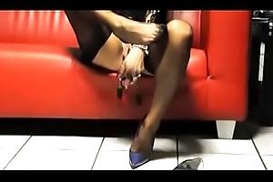 Best Mom Mistress POV Thrill Heels Stockings. Lay eyes on pt2 handy goddessheelsonline.co.uk