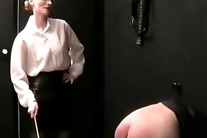 Blow rhythm Materfamilias Governess Thrashing Rind Stockings. Descry pt2 to hand goddessheelsonline.co.uk