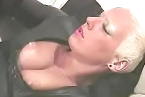Mould Fuzz ball poppet Femdom Interracial BBC. See pt2 to hand goddessheelsonline.co.uk