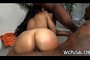 Negro porn hub