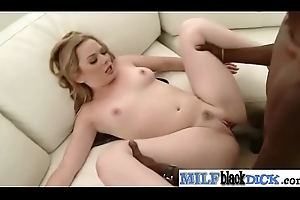 (tera knightly) Grown up Slattern Sexy Lady Vulnerable Dark-skinned Mamba Big Cock mov-18