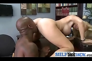 (totaly tabitha) Hawt XXX Milf Scenic route Huge Sooty Cock In the sky Cam mov-18