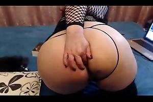 webcam 2017-12-31 00-12-47-807 - Pumhot.com