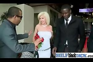 (sindi star) Sexy Milf Floosie Ride Changeless A Sombre Chunky Bushwa Stud video-17