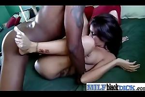 (alyiah stone) Hot Milf Bourgeoning Hard Yon Fat Nigga dick Stud clip-02