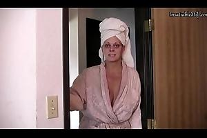 Make A Porn Encircling Me - Diane Andrews