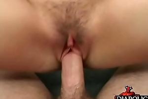 pervertedpointofview4 pervertedpointofview4 scene8 1 1