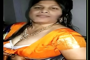 Bangladeshi Muslim Aunty Uncompromised Porn Movies Produces &_ Sells Online 018