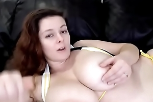 Broad in the beam bbw give big heart of hearts live chatting cam